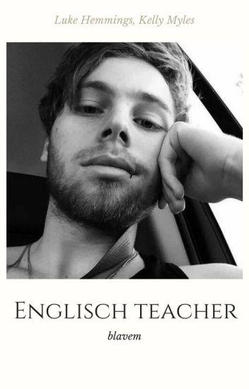 English teacher   L.H ✔