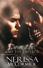 Death and the Emperor by NerissaMcC