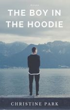 The Boy In the Hoodie by itschrissyp
