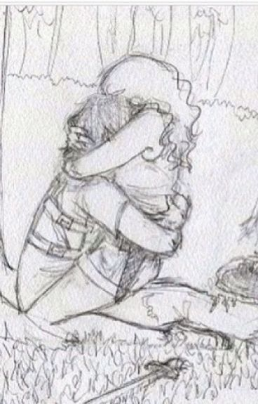 Percabeth~ I still love you