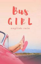 Bus Girl by english-rain