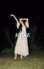 muse by neverlandism