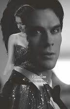 """""""Докажи мне,что любовь существует 1: Обман вампиров"""" by AleksandraSkott"""