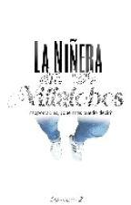 La Niñera de los Villalobos »s.v by psychobrienn