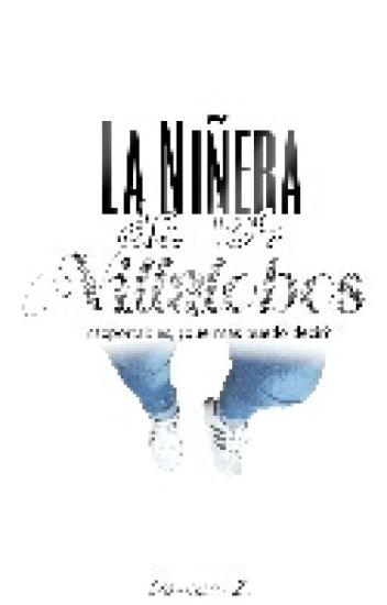 La Niñera de los Villalobos »s.v