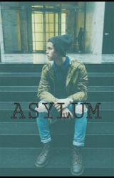 asylum | cash (au) by majesticpugs