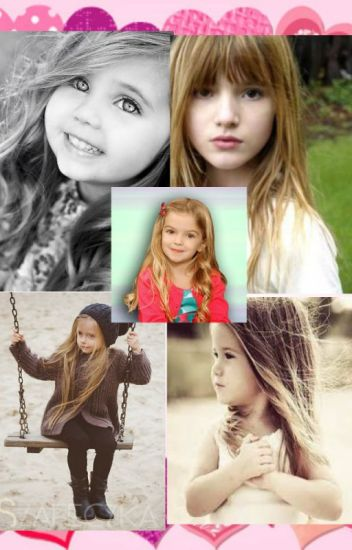 ADOPTADAS POR ONE DIRECTION   ( TERMINADA - EDITANDO