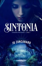 Sintonia by Julianazancanaro