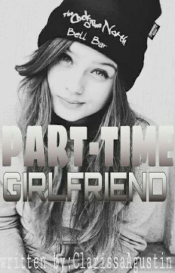 part time girl friend