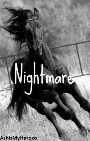Nightmare ✓