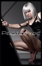 Prototype (ON HOLD) by IJustWantToSayHello5