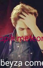 sapik meteor 2 by lodofanaticjb