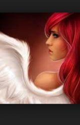 Wings by sciencenerd13