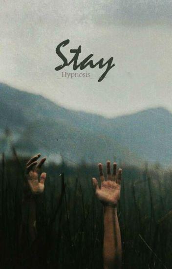Stay ➵ N.H