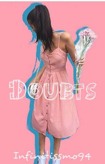 Doubts /En edición/
