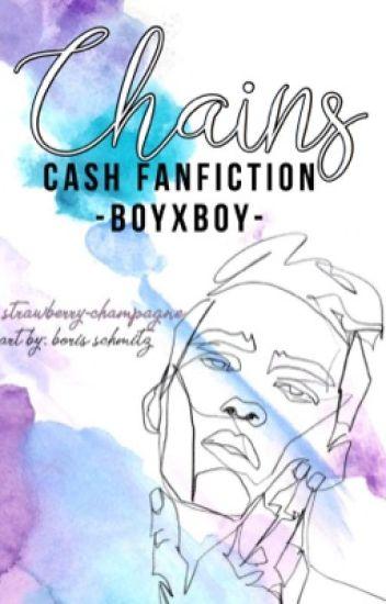 Chains |cash|