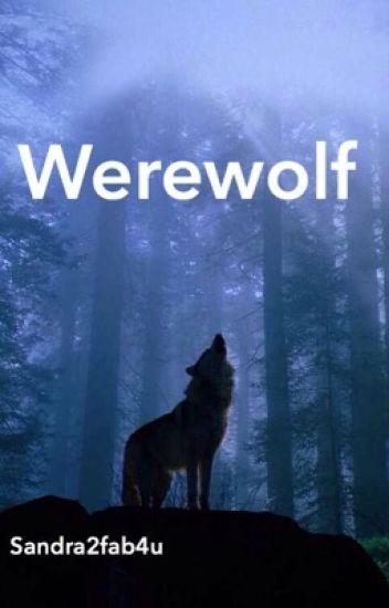 Werewolf ~j.g
