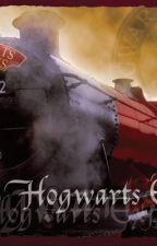 Emz, harry potter & the philosophers stone by hogwarts_express5972