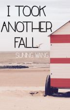 I Took Another Fall by swstories
