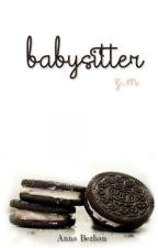 #babysitter « l97 » by AnnaBezhan