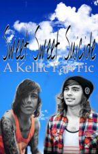 Sweet Sweet Suicide (Kellic) by BMTHSWSPTVBVB