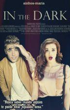 In The Dark (Justin Bieber HOT) by ainhoa-maria