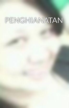 PENGHIANATAN by rizkiwulansari
