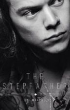 The Stepfather // Harry Styles by makrosek