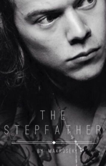 The Stepfather // Harry Styles