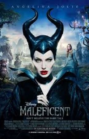 Maleficent The Story Of Maleficent Wattpad