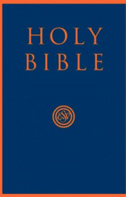 The Holy Bible, Douay-Rheims Version, New Testament