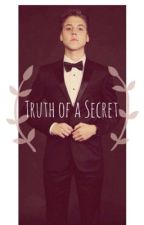 The Truth of a Secret by MENDES_Espinosababe