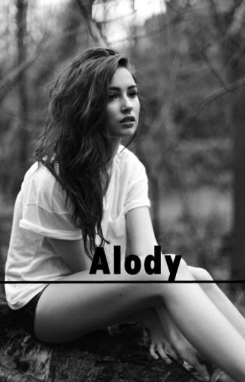 Alody