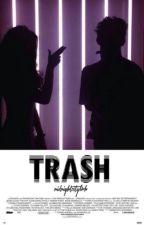 trash » hemmings by myaeloisa