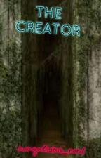 The Creator 《The Maze Runner FanFiction》 by Nix_Ignis