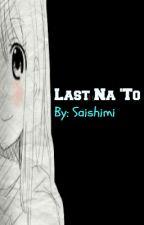 last na 'to by saishimi