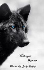 Midnight Runner by SilentOnewriter