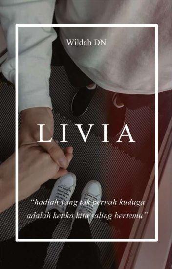 LIVIA [SW-1]