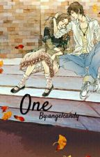 FF OneShoot by stationgenie