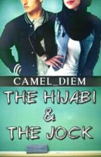 The Hijabi & The Jock by Camel_Diem