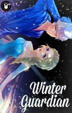 Winter Guardian | Jelsa by ChocolateWhite