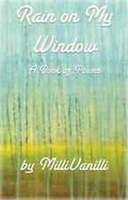 Rain on My Window by MilliVanilli