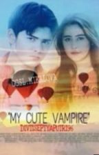 My Cute Vampire by LNB_stories
