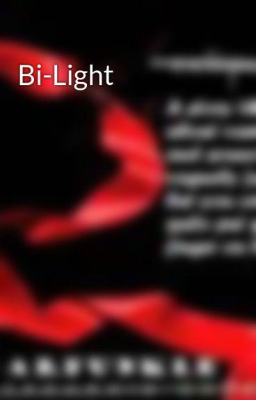 Bi-Light by garfunkle
