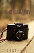Photography by Vanilla_Loco