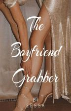 The Boyfriend Grabber by EessaArkisha