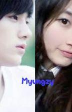 Myungzy facts by fxzlin