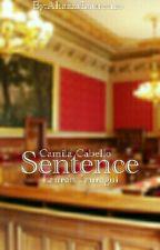 Sentence by AhazzaLaurenzo