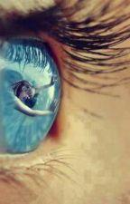 os olhos mais azuis by Fenix-fanfics-4