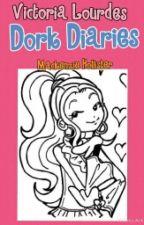 DORK DIARIES: Mackenzie's Diary by Chloe_Garcia098